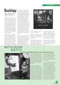 Buchtipp - DESWOS - Seite 7