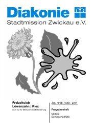 17.02.11 - Stadtmission Zwickau e.V.