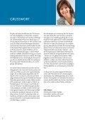 aktionsplan der landesregierung - Ministerium für Soziales, Arbeit ... - Seite 4