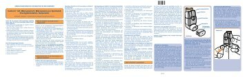 flutiform® 125 Mikrogramm/5 Mikrogramm pro ... - Mundipharma