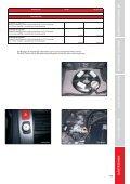 Katalog jetzt auch online zum download - Mizu Vertriebs GmbH - Page 2