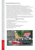 Katalog jetzt auch online zum download - Mizu Vertriebs GmbH - Page 3