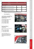 Katalog jetzt auch online zum download - Mizu Vertriebs GmbH - Page 4