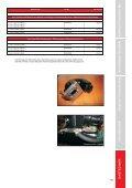 Katalog jetzt auch online zum download - Mizu Vertriebs GmbH - Page 6