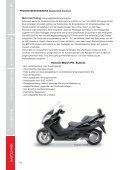 Katalog jetzt auch online zum download - Mizu Vertriebs GmbH - Page 7
