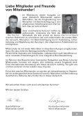 Anlehre/Integrative Berufsausbildung - Miteinander - Seite 3