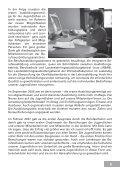 Anlehre/Integrative Berufsausbildung - Miteinander - Seite 5