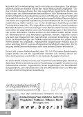 Anlehre/Integrative Berufsausbildung - Miteinander - Seite 6