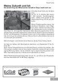 Anlehre/Integrative Berufsausbildung - Miteinander - Seite 7