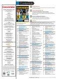 proveedores - Conversión - Page 3