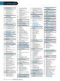 proveedores - Conversión - Page 4