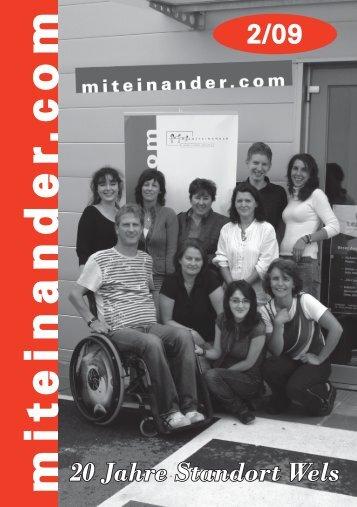 miteinander.com 2_09