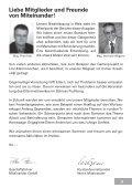 miteinander.com 2_09 - Seite 3