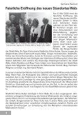 miteinander.com 2_09 - Seite 4