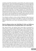 miteinander.com 2_09 - Seite 5