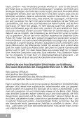 miteinander.com 2_09 - Seite 6
