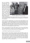miteinander.com 2_09 - Seite 7