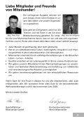 Mag. Michael Tauber - Miteinander - Seite 3