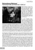 Mag. Michael Tauber - Miteinander - Seite 4
