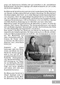 Mag. Michael Tauber - Miteinander - Seite 5