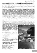 Mag. Michael Tauber - Miteinander - Seite 7