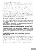 Miteinander Nr. 01 / 2008 - Seite 5