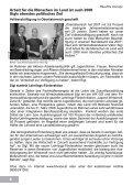 Miteinander Nr. 01 / 2008 - Seite 6