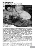 Miteinander Nr. 01 / 2008 - Seite 7