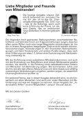 Ein Jahr Oö. ChG - Erfahrungen Erkenntnisse - Miteinander - Seite 3