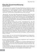 Ein Jahr Oö. ChG - Erfahrungen Erkenntnisse - Miteinander - Seite 4