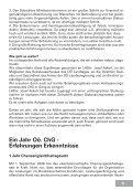 Ein Jahr Oö. ChG - Erfahrungen Erkenntnisse - Miteinander - Seite 5