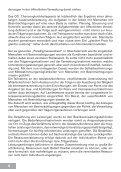 Ein Jahr Oö. ChG - Erfahrungen Erkenntnisse - Miteinander - Seite 6