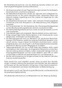 Ein Jahr Oö. ChG - Erfahrungen Erkenntnisse - Miteinander - Seite 7