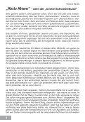 zeitschrift miteinander 1-12.indd - Seite 4