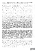 zeitschrift miteinander 1-12.indd - Seite 5