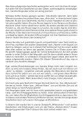 zeitschrift miteinander 1-12.indd - Seite 6