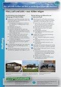 Nur gesunde Kälber werden zu leistungsstarken Milchkühen! - Seite 6