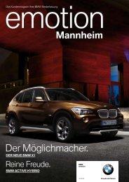 Mannheim - publishing-group.de