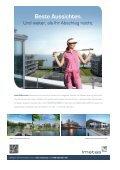 2. UKSH Golf-Charity-Turnier - UKSH Universitätsklinikum Schleswig ... - Seite 2