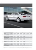 Prijslijst - Audi - Page 4