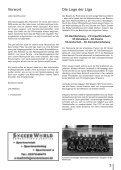 Karger Cup 2009 - FC Cobbenrode 1926 eV - Seite 3