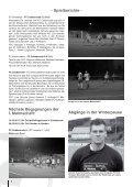 Karger Cup 2009 - FC Cobbenrode 1926 eV - Seite 4