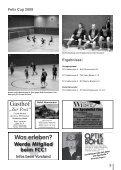 Karger Cup 2009 - FC Cobbenrode 1926 eV - Seite 5