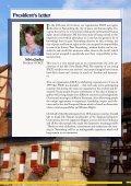 Silvia Jindra - robert bozsak - Page 6