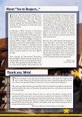 Silvia Jindra - robert bozsak - Page 7