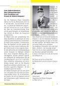 CHRONIK TERMINE TREFFS RÜCKBLICK INFOS - Western ... - Page 7