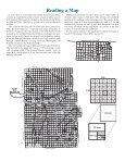 2012 Fishing Atlas - kdwpt - Page 5