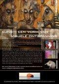 Ledenmagazine Kunst & Klassiek maart 2010. - Het Betere Tekstwerk - Page 2