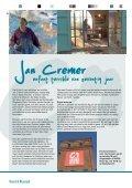 Ledenmagazine Kunst & Klassiek maart 2010. - Het Betere Tekstwerk - Page 6