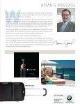 Cabriolet - Brian Jessel BMW - Page 5